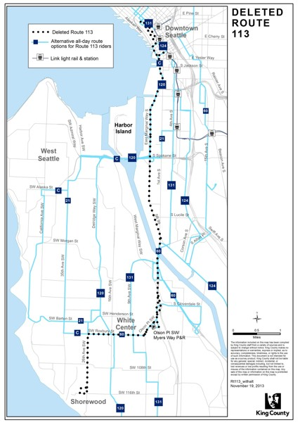 White Center Now: The blog about White Center » Metro on king county zip code map, king county metro system map, king county transit downtown seattle map, king county washington map, king county wa zoning map,